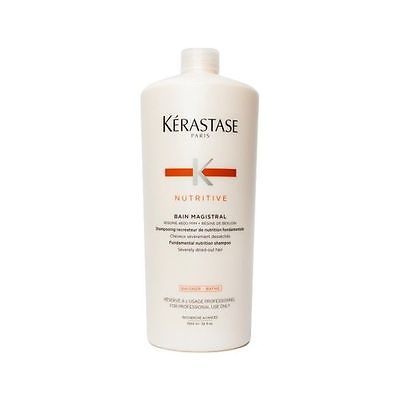 Bain Magistral 1000 ml