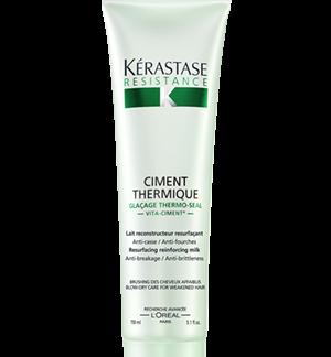 Ciment Thermique 150 ml