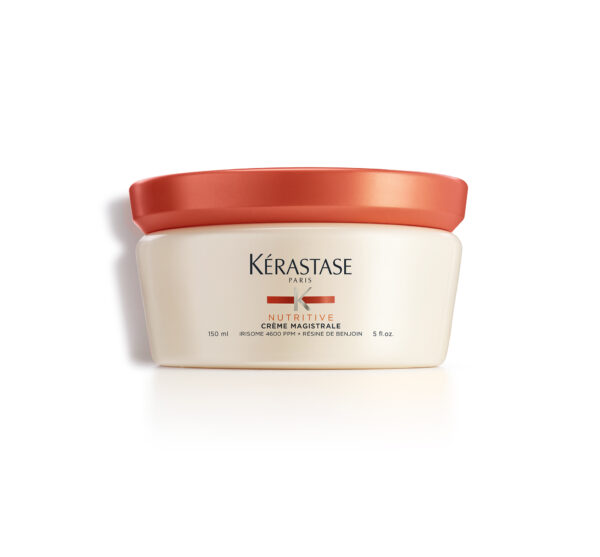 Creme Magistral 150 ml