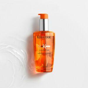 Fluide Oleo-Relax 100 ml Advanced