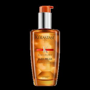 Fluide Oleo-Relax 100 ml offerta Bellezza Marketing