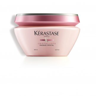 Masque Cristalliste 200 ml