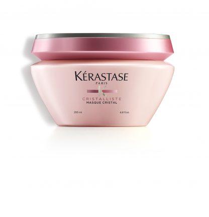 Masque Cristalliste 200 ml