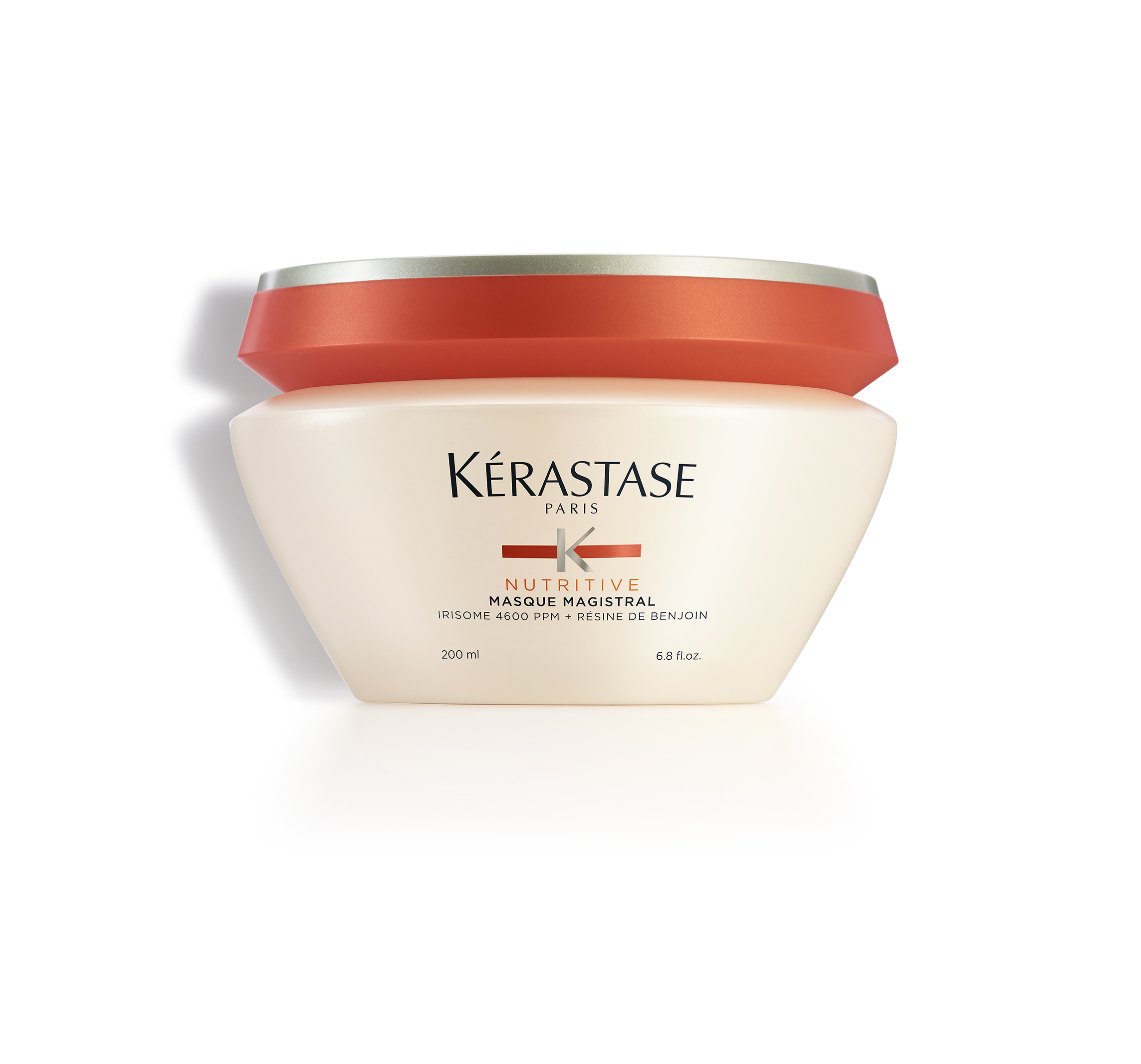 Masque Magistral 200 ml