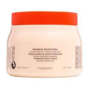 Masque Magistral 500 ml