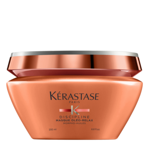 Masque Oleo-Relax 200 ml offerta Bellezza Marketing