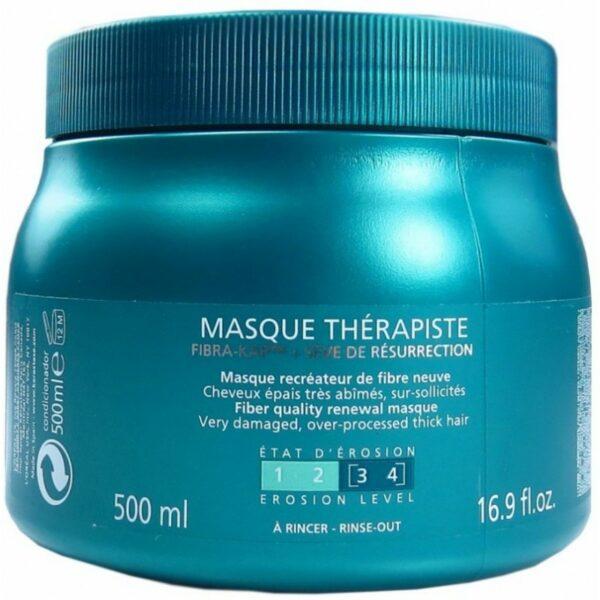 Masque Therapiste 500 ml
