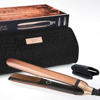 ghd Platinum COPPER LUXE Premium GIFT SET