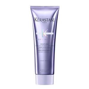 Cicaflash 250ml promo web