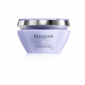 Masque Ultra Violet 200ml