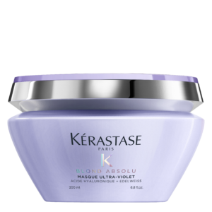 Masque Ultra Violet 200ml offerta Bellezza Marketing