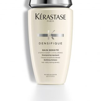 Bain Densite 250 ml shampoo densità capillare