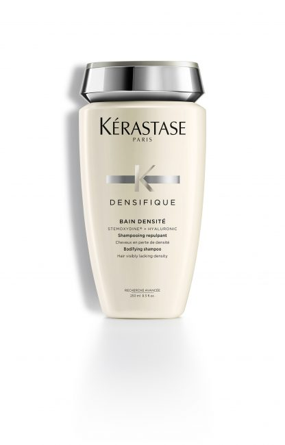 Bain Densite 250 ml shampoo densità capillare