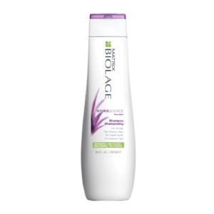 Hydrasource shampoo 250 ml Biolage Matrix