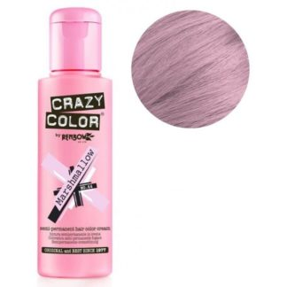 Crazy Color Marshmallow 100 ml offerta web
