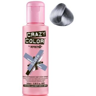 Crazy Color Slate 100 ml