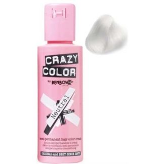 crazy color neutral 100 ml offerta web