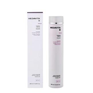 Shampoo lenitivo 250 ml Velour Medavita
