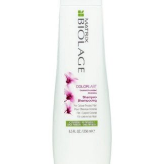 Colorlast shampoo 250 ml capelli colorati