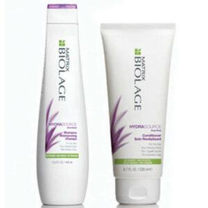 Hydrasource shampo conditioner 250 ml Bellezza Marketing