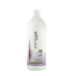 Ultra Hydrasource shampoo 1000 ml offerta online