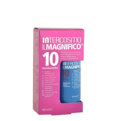 Il magnifico 150 ml Intercosmo Revlon