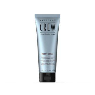 American Crew Fiber Cream 100 ml offerta Bellezza Marketing