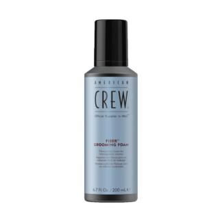American Crew Grooming Foam 200 ml offerta Bellezza Marketing