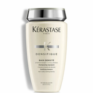 Bain Densite 250 ml Kerastase Densifique offerta Bellezza Marketing