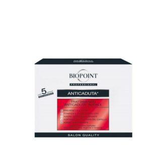 Biopoint fiale anti caduta 10x7 ml Bellezza Marketing offerta