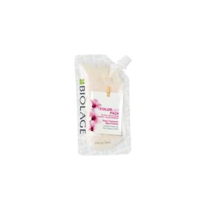 Colorlast Deep Treatment Maschera Per Capelli Colorati Districante, 100 ml Bellezza Marketing