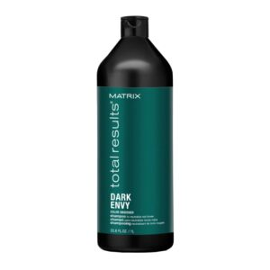 Dark Envy Shampoo 1000 ml Total Result offerta Bellezza Marketing