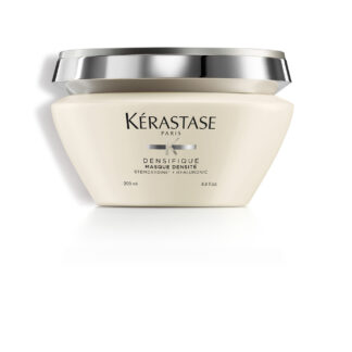 Masque Densite 200 ml Kerastase Densifique Offerta su Bellezza Marketing