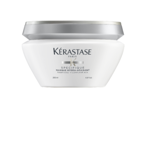 Masque Hydra Apaisant 200 ml offerta Kerastase Bellezza Marketing