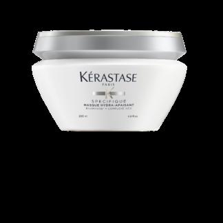 Masque Hydra Apaisant 200 ml offerta Kerastase Bellezza Marketing