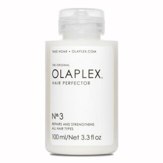 Olaplex n 3 Offerta web Bellezza Marketing
