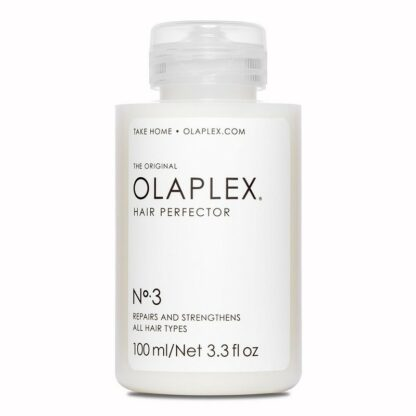 Olaplex n 3 Offerta web Bellezza Marketing