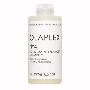 Olaplex n 4 Offerta web Bellezza Marketing