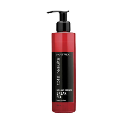 So long Damage BreakFix 200 ml