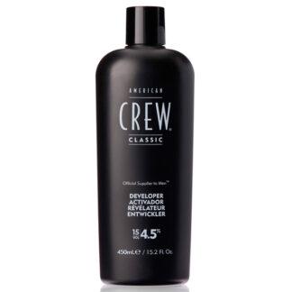 American Crew ossigeno 450 ml