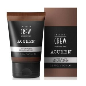 Acumen After Shave Lotion 100 ml offerta Bellezza Marketing