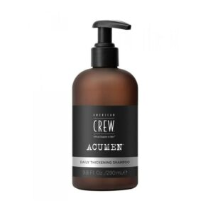 Acumen Daily Thickening Shampoo 290 ml offerta Bellezza Marketing