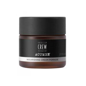 Acumen Nourishing Cream Pomade 60 gr offerta Bellezza Marketing