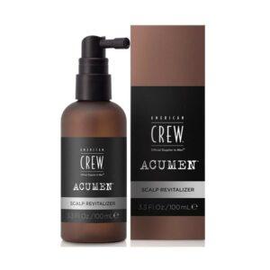 Acumen Scalp Revitalizer 100 ml offerta Bellezza Marketing