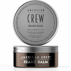American Crew Balsamo barba 60 gr offerta Bellezza Marketing