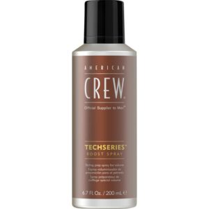American Crew Boost Spray 200ml offerta Bellezza Marketing