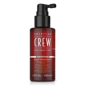 American Crew Fortifying Scalp 100 ml offerta Bellezza Marketing