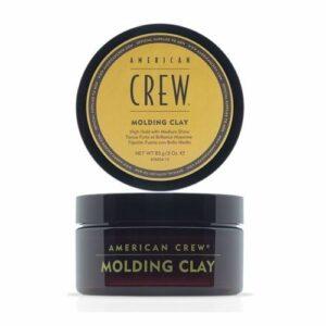 American Crew molding clay 85 gr offerta Bellezza Marketing