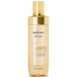 BODY Luxury Oil 250ml offerta Bellezza Marketing