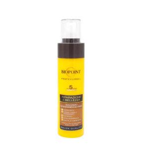 Biopoint balsamo Riparazione bellezza 200 ml offerta Bellezza Marketing